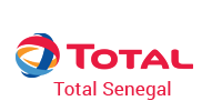 Total-Senegal