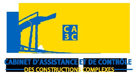 Cabinet d'Assistance et de Contrôle des Constructions Complexes